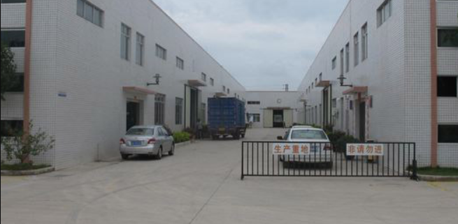 grill accessories factory in china